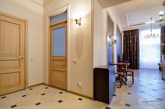Studio apartment in the center of Lviv, Studio (53405), 018