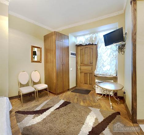 Cozy apartment in the center of Lviv, Studio (30364), 002