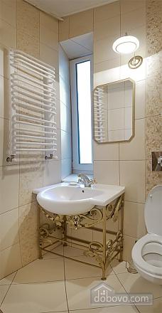 Cozy apartment in the center of Lviv, Studio (30364), 003