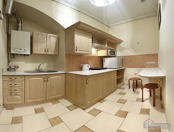 Cozy apartment in the center of Lviv, Studio (30364), 005