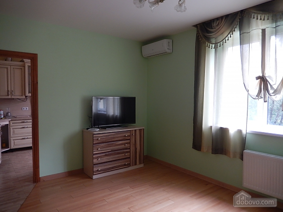 Apartment in Morshyn, Monolocale (78407), 002