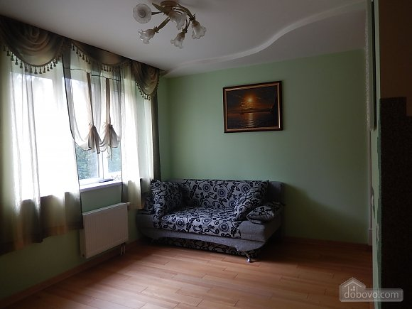 Apartment in Morshyn, Monolocale (78407), 001