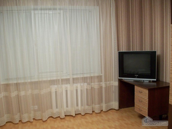 Luxury apartment near a flight, One Bedroom (24291), 006