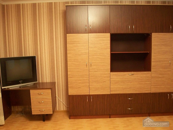 Luxury apartment near a flight, One Bedroom (24291), 007