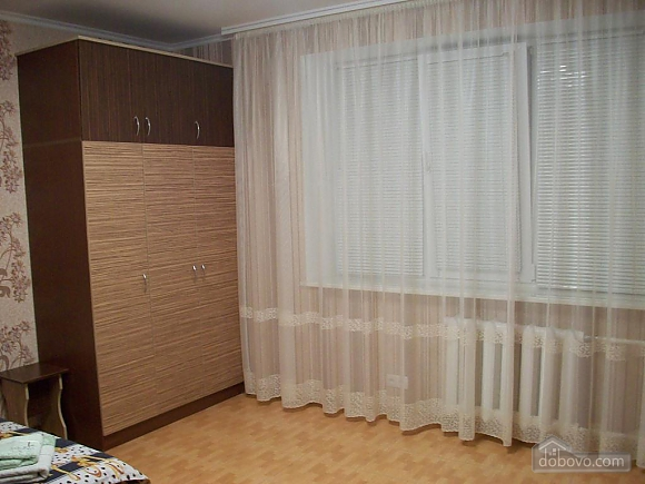 Luxury apartment near a flight, One Bedroom (24291), 008