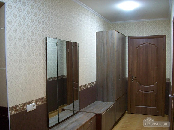 Luxury apartment near a flight, One Bedroom (24291), 024