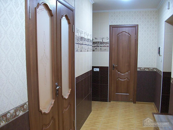 Luxury apartment near a flight, One Bedroom (24291), 025