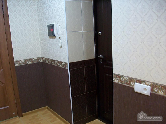 Luxury apartment near a flight, One Bedroom (24291), 026