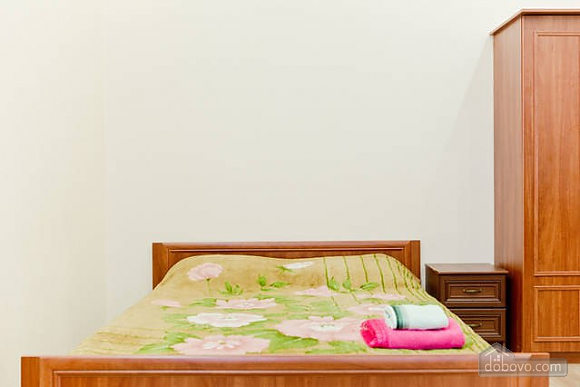 Apartment in Lanzheron, Zweizimmerwohnung (68006), 001