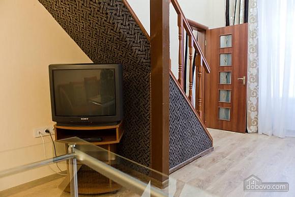 Apartment in Lanzheron, Zweizimmerwohnung (68006), 004