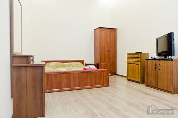 Apartment in Lanzheron, Zweizimmerwohnung (68006), 005