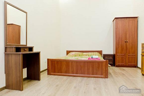 Apartment in Lanzheron, Zweizimmerwohnung (68006), 007
