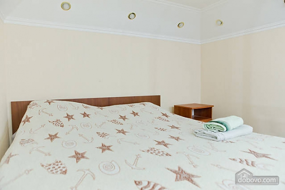 Apartment in Lanzheron, Zweizimmerwohnung (68006), 008