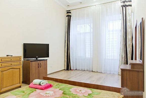Apartment in Lanzheron, Zweizimmerwohnung (68006), 009