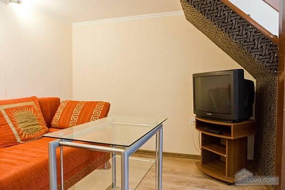 Apartment in Lanzheron, Zweizimmerwohnung (68006), 010