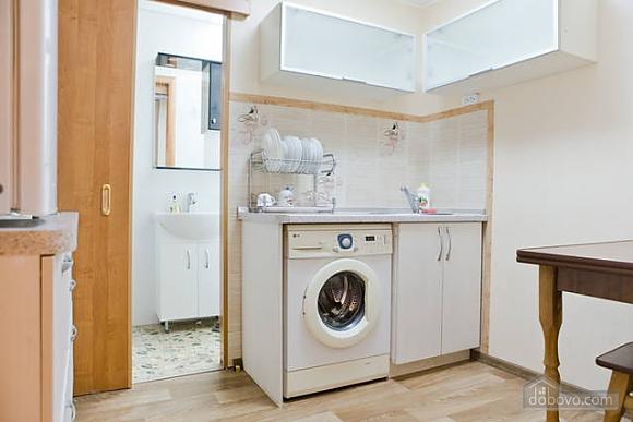 Apartment in Lanzheron, Zweizimmerwohnung (68006), 011