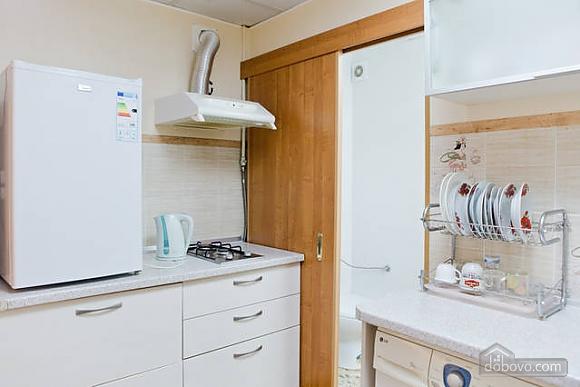 Apartment in Lanzheron, Zweizimmerwohnung (68006), 012