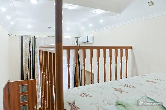 Apartment in Lanzheron, Zweizimmerwohnung (68006), 013