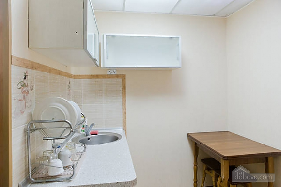 Apartment in Lanzheron, Zweizimmerwohnung (68006), 015
