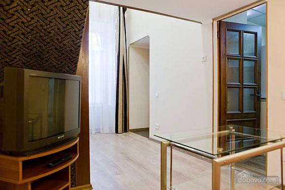 Apartment in Lanzheron, Zweizimmerwohnung (68006), 016