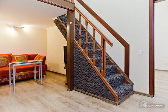 Apartment in Lanzheron, Zweizimmerwohnung (68006), 017