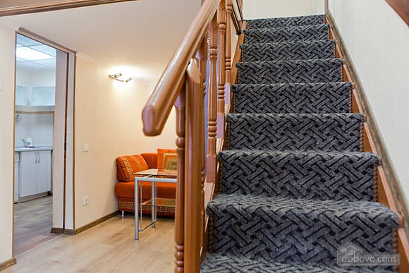 Apartment in Lanzheron, Zweizimmerwohnung (68006), 018