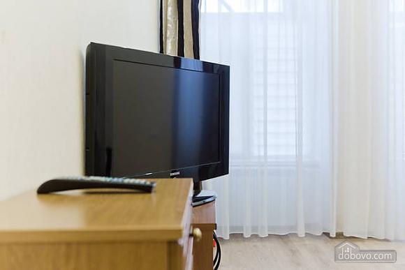 Apartment in Lanzheron, Zweizimmerwohnung (68006), 019