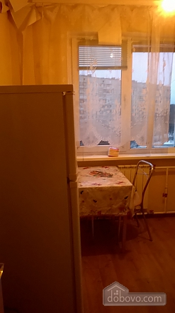 Apartment in Kharkov, One Bedroom (67928), 008