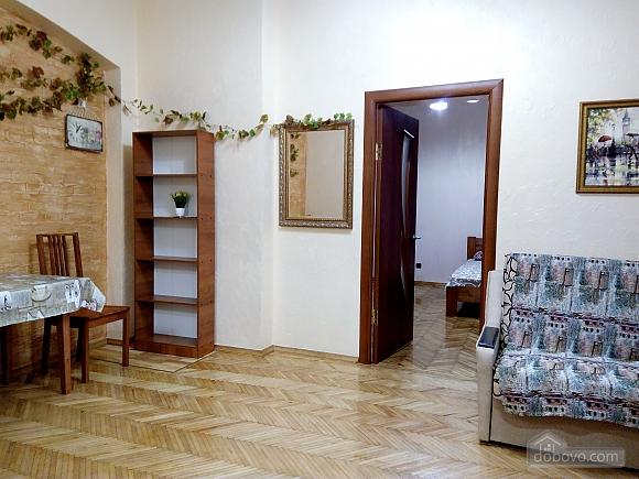 Квартира у Львові, 1-кімнатна (49839), 004