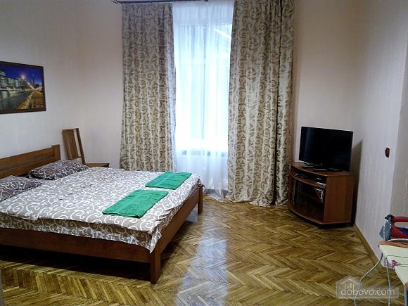 Квартира у Львові, 1-кімнатна (49839), 010