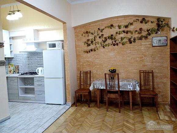 Квартира у Львові, 1-кімнатна (49839), 005