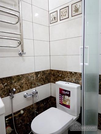 Квартира у Львові, 1-кімнатна (49839), 009