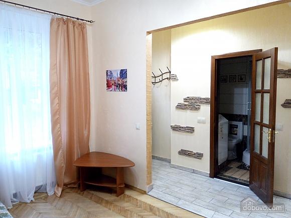 Квартира у Львові, 1-кімнатна (49839), 007