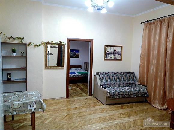 Квартира у Львові, 1-кімнатна (49839), 003