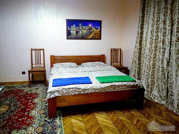Квартира у Львові, 1-кімнатна (49839), 002