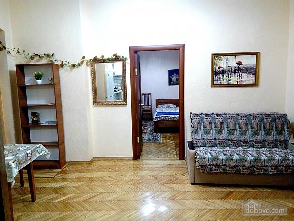 Квартира у Львові, 1-кімнатна (49839), 001