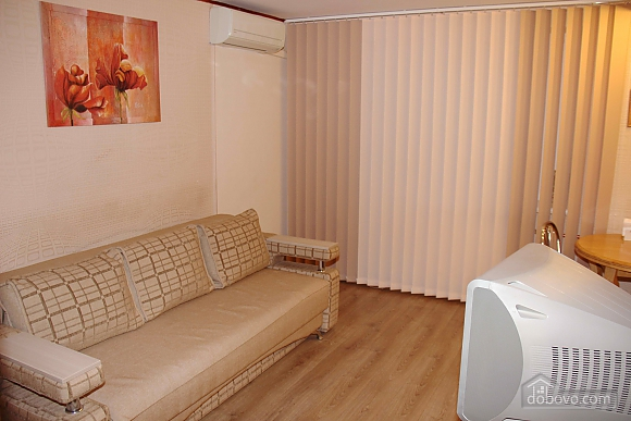 Apartment in Chernihiv city center, Un chambre (30153), 001