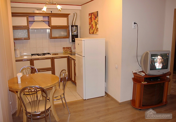 Apartment in Chernihiv city center, Un chambre (30153), 002