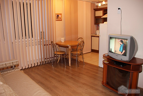 Apartment in Chernihiv city center, Un chambre (30153), 003
