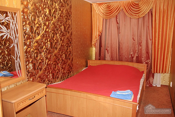 Apartment in Chernihiv city center, Un chambre (30153), 007