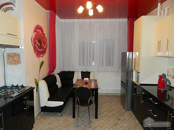 VIP apartment in the city center, Studio (74840), 004