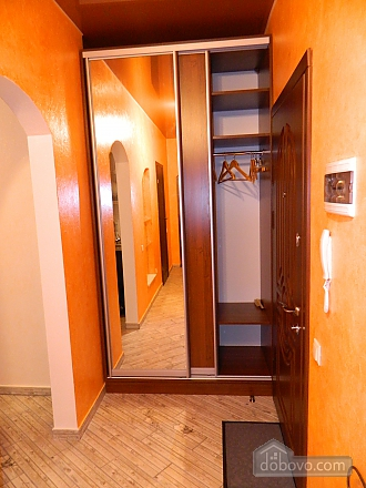 VIP apartment in the city center, Studio (74840), 015