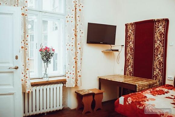 Apartment in the garden, Monolocale (64158), 002