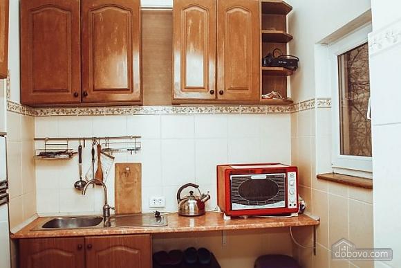 Apartment in the garden, Monolocale (64158), 003