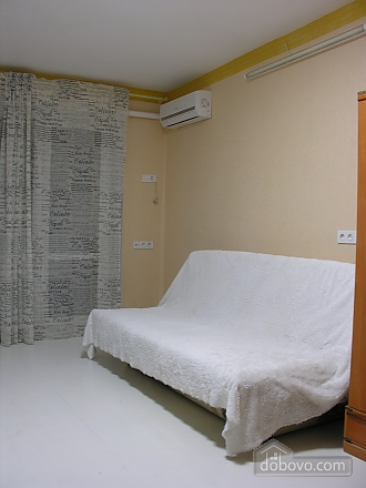 Apartment in Arkadia, Studio (64817), 001