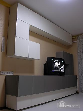 Apartment in Arkadia, Monolocale (64817), 002