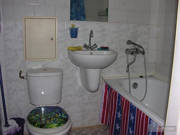 Apartment in Arkadia, Monolocale (64817), 004