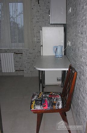 Apartment in Arkadia, Studio (64817), 005