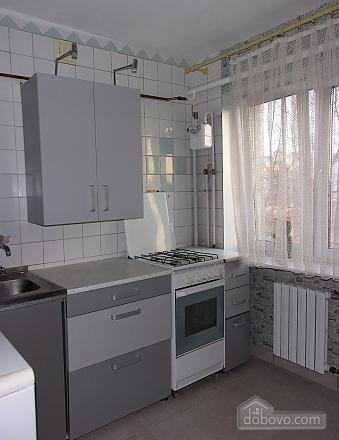 Apartment in Arkadia, Studio (64817), 006