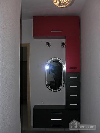 Apartment in Arkadia, Studio (64817), 007